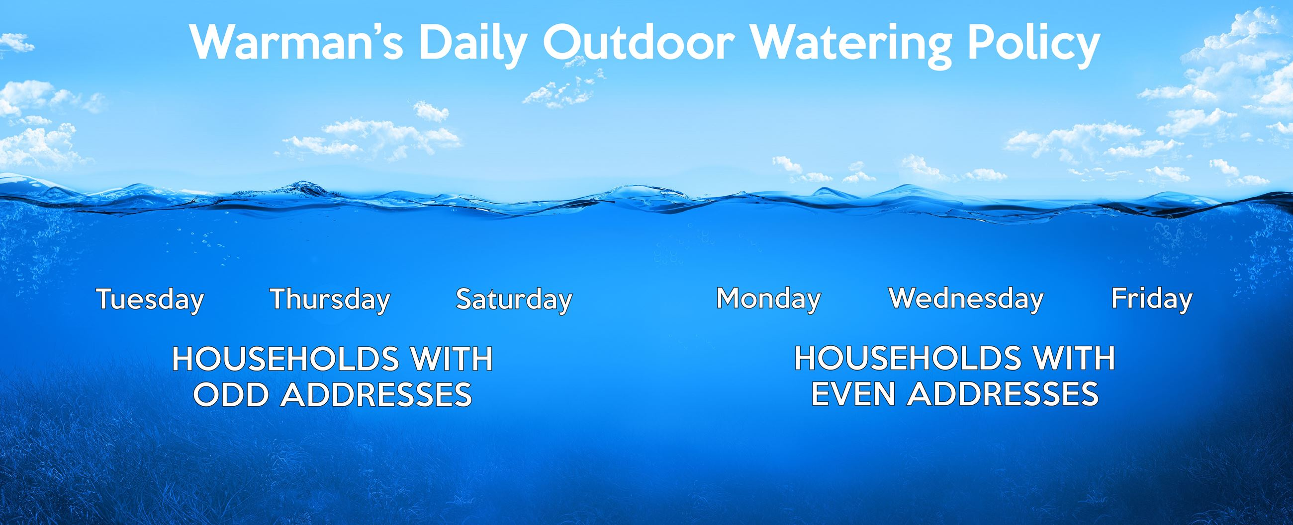 DailyOutdoorWateringPolicy2017