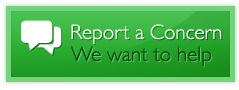 Report a Concern - We want to help