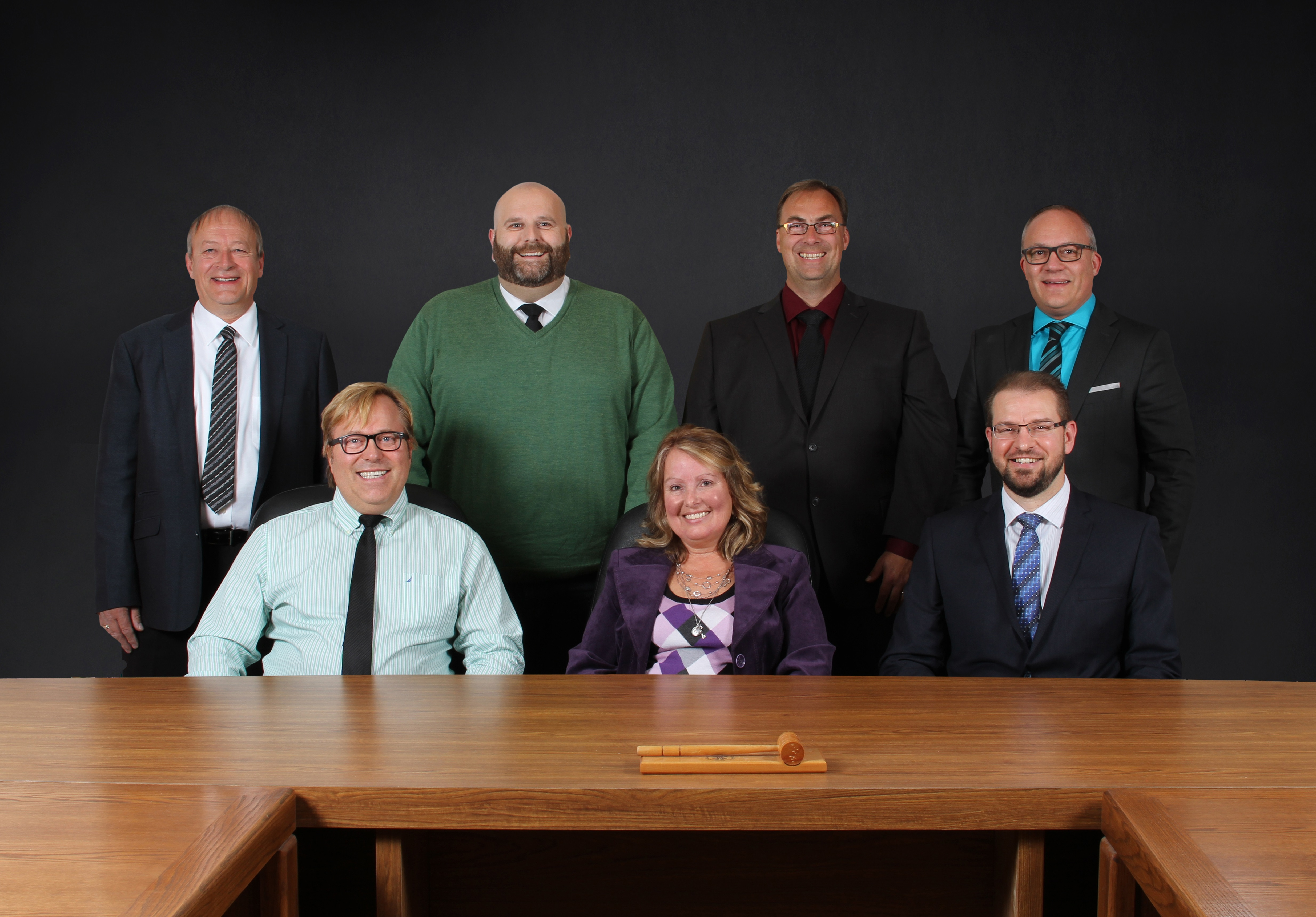 2015 council pic 2 new.jpg