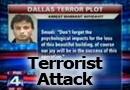 Terrorist.jpg