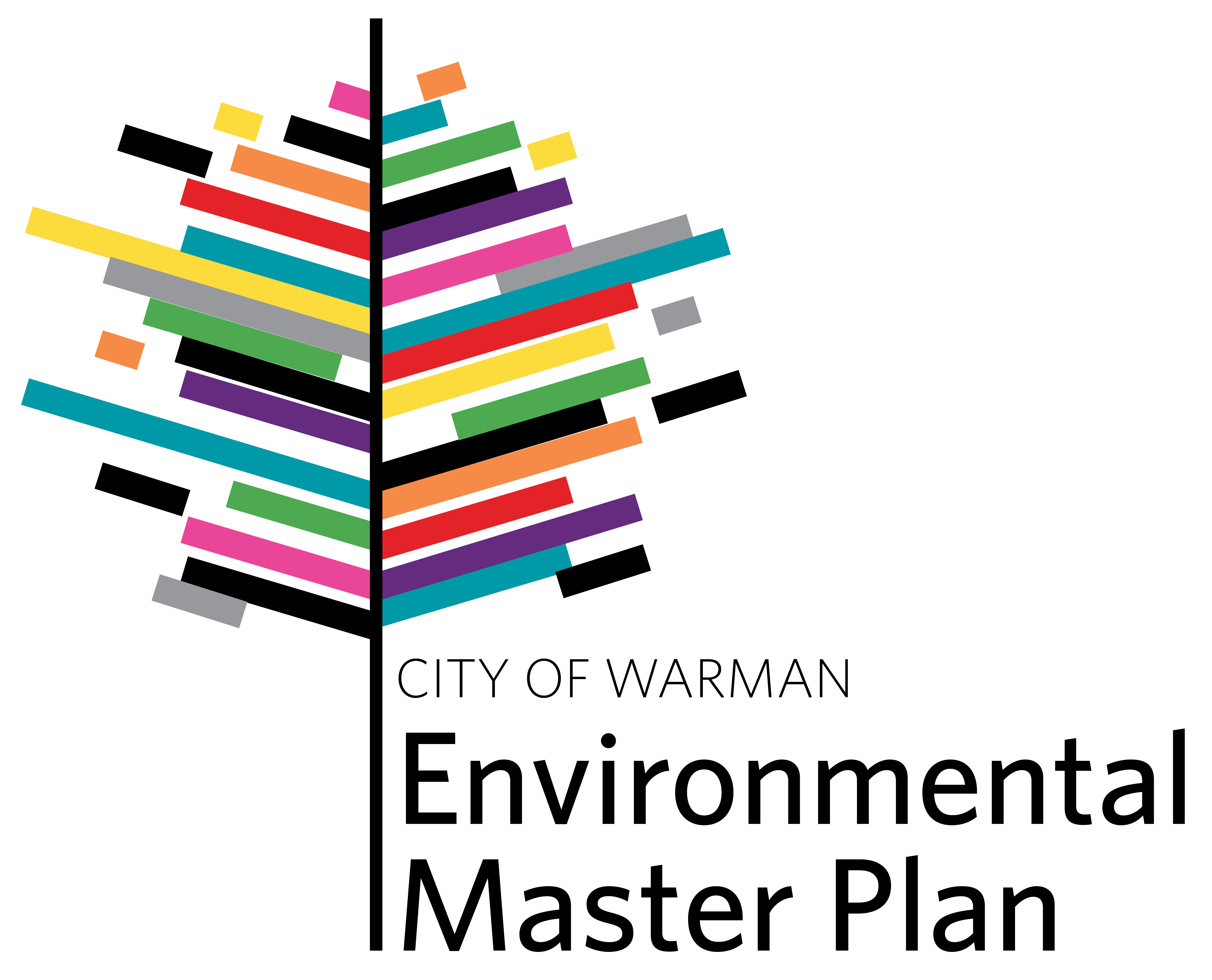 3316419 Warman Logo 160428.jpg